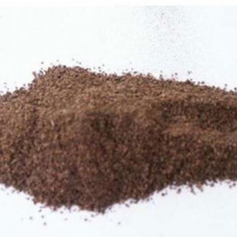 Сушёнка торфяная